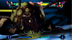 Nemesis mvc3