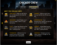ChicagoCrew2