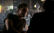 Vampire-diaries-season-3-ordinary-people-20