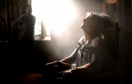 Tvd-recap-ghost-world-screencaps-4