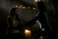 Tvd-recap-ghost-world-screencaps-11