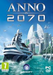 Anno-2070-pc-boxart