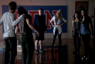 Tvd-recap-the-reckoning-18