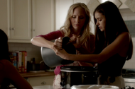 Tvd-recap-disturbing-behavior-11