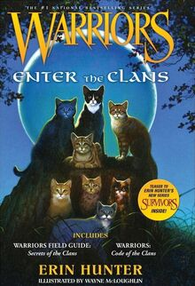 Warriors: Enter the Clans 220px-FG-5