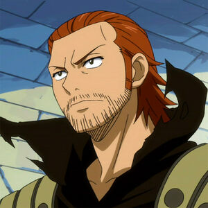 -http://images1.wikia.nocookie.net/__cb20111108204221/fairytail/images/thumb/f/f0/Gildarts.jpg/300px-Gildarts.jpg