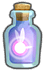 Bottled Fairy (Skyward Sword)