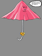 Super buu a brolly absorbed by jameswhite89-d38jhay