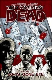 Walkingdeaddaysgonebyvol1