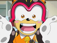 Charmy3