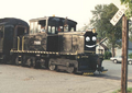 Casey jr and Friends - Cecil the Diesel (USAX 7320).PNG