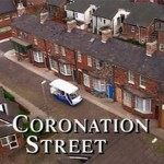 Coronationstreet
