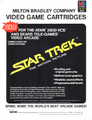ST I Atari game.png