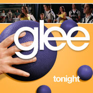 Glee - tonight2