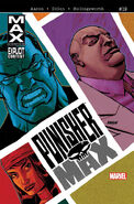 Punishermax Vol 1 19