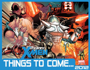 ThingsToComeUncannyXMen (1)