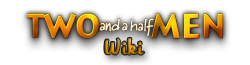 Wiki-wordmark.2png