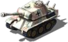 Panther Tank.png