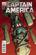 Captain America Vol 6 4
