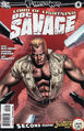 Doc Savage Vol 3 4 Variant