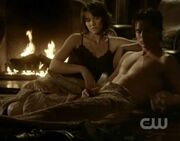 VD-Katerina-Rose-and-Damon
