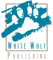 WhiteWolfPublishing