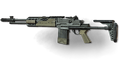 Mk14 menu icon MW3