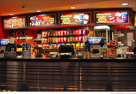 Movie-theater-cinema-food-snack-bar.jpg (468×322)