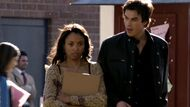 109VampireDiaries0348