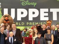TheMuppets-WorldPremiere-ElCapitan-(2011-11-12)-03