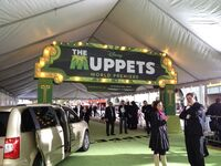 TheMuppets-WorldPremiere-ElCapitan-(2011-11-12)-01