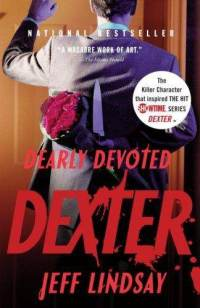 Dearly-devoted-dexter-jeff-lindsay-paperback-cover-art