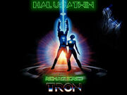 Tron Remastered - HalusaTwin