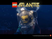 Atlantis wallpaper48