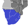 Location of South Africa (Nuclear Apocalypse).png