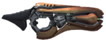HaloReach-ConcussionRifle-Profile
