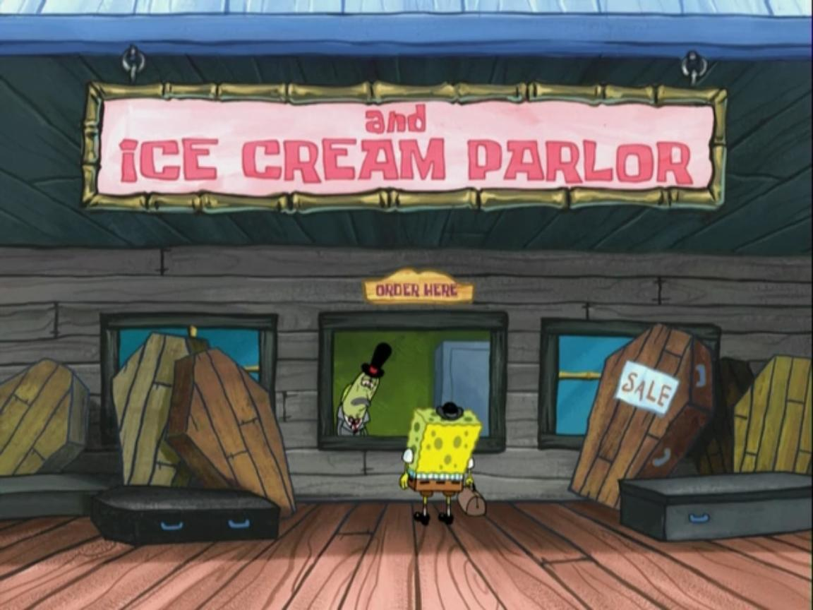 File:IceCreamParlor.jpg