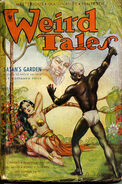 Weird tales 193404