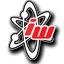 MW3 IW Logo Emblem.png