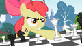Apple Bloom checkmate S2E6.png