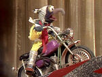 Gonzo-stunt-motorcycle