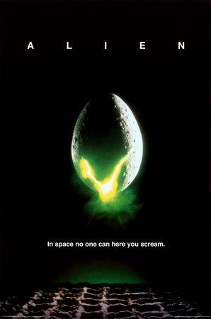 Alien_poster_1979_cut.jpg