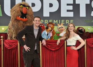 TheMuppets-WorldPremiere-ElCapitan-(2011-11-12)-02