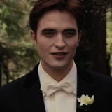 Robert-Pattinson-Talking-About-Breaking-Dawn-Wedding-Scene-Video