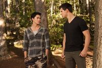 DiarioTwilightAmanecer 6