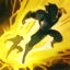 [Image: http://images1.wikia.nocookie.net/__cb20111115121118/leagueoflegends/images/7/74/Flash.png]