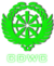 CDWC Logo