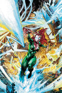 Aquaman Vol 7-6 Cover-1 Teaser