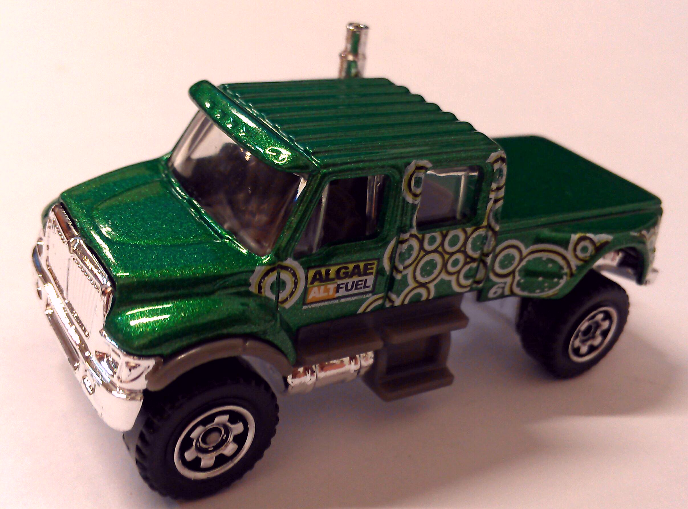 MATCHBOX COLLECTOR CARS - COMPARE PRICES, REVIEWS AND BUY AT