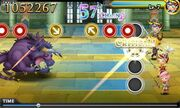 Theatrhythm-Final-Fantasy-Battle